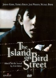 Streaming sources for The Island on Bird Street