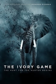 Streaming sources for The Ivory Game