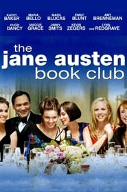 Streaming sources for The Jane Austen Book Club