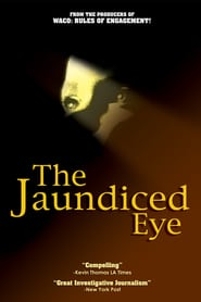 Streaming sources for The Jaundiced Eye