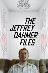 Streaming sources for The Jeffrey Dahmer Files