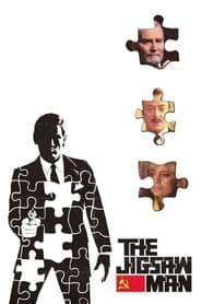 Streaming sources for The Jigsaw Man