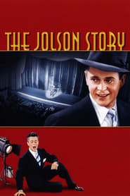 Streaming sources for The Jolson Story