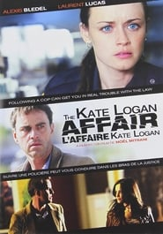 Streaming sources for The Kate Logan Affair