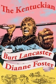Streaming sources for The Kentuckian