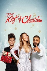 Streaming sources for The Keys of Christmas