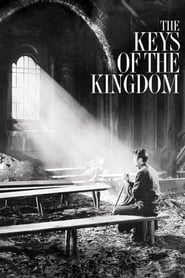 Streaming sources for The Keys of the Kingdom