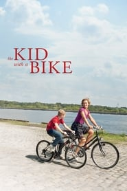 Streaming sources for The Kid with a Bike