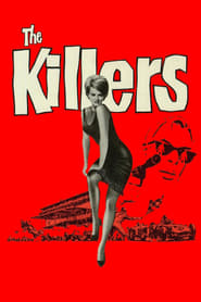 Streaming sources for The Killers