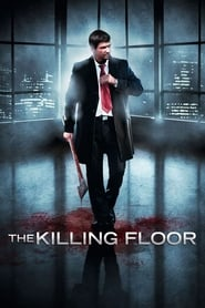 Streaming sources for The Killing Floor