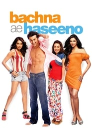 Streaming sources for Bachna Ae Haseeno