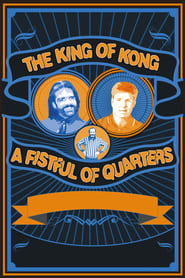 Streaming sources for The King of Kong A Fistful of Quarters