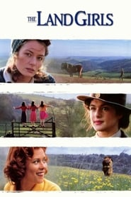 Streaming sources for The Land Girls