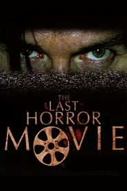 Streaming sources for The Last Horror Movie