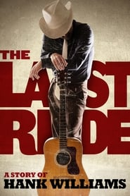 Streaming sources for The Last Ride