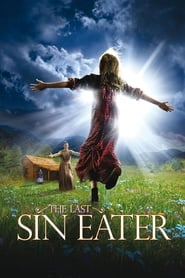 Streaming sources for The Last Sin Eater