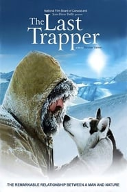 Streaming sources for The Last Trapper