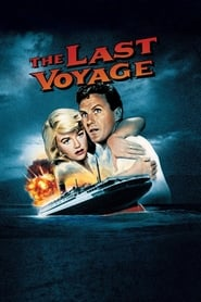 Streaming sources for The Last Voyage