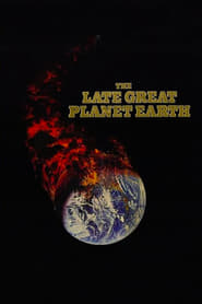 Streaming sources for The Late Great Planet Earth