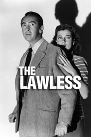 Streaming sources for The Lawless