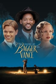 Streaming sources for The Legend of Bagger Vance