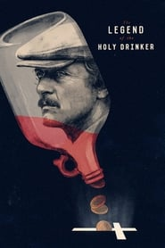 Streaming sources for The Legend of the Holy Drinker