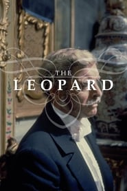 Streaming sources for The Leopard