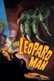 Streaming sources for The Leopard Man
