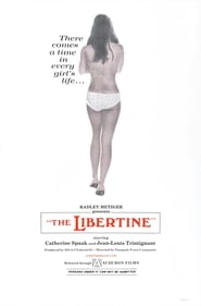 Streaming sources for The Libertine