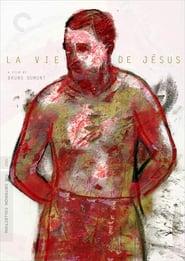 Streaming sources for La vie de Jsus