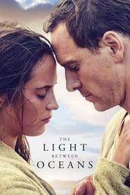 Streaming sources for The Light Between Oceans