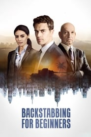 Streaming sources for Backstabbing for Beginners