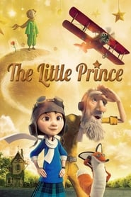 Streaming sources for The Little Prince