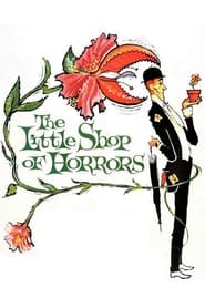 Streaming sources for The Little Shop of Horrors