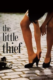 Streaming sources for The Little Thief