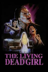 Streaming sources for The Living Dead Girl