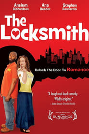 Streaming sources for The Locksmith