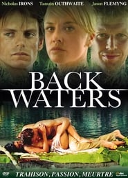 Streaming sources for Backwaters