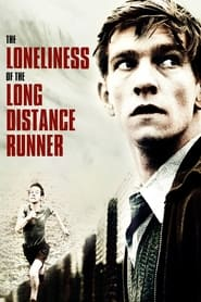 Streaming sources for The Loneliness of the Long Distance Runner