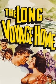 Streaming sources for The Long Voyage Home