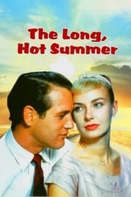 Streaming sources for The Long Hot Summer