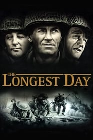 Streaming sources for The Longest Day