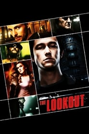 Streaming sources for The Lookout