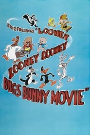 Streaming sources for The Looney Looney Looney Bugs Bunny Movie