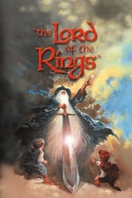 Streaming sources for The Lord of the Rings