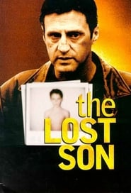 Streaming sources for The Lost Son