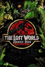 Streaming sources for The Lost World Jurassic Park