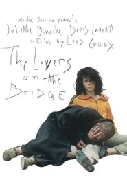 Streaming sources for The Lovers on the Bridge
