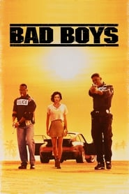 Streaming sources for Bad Boys