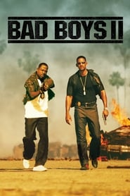 Streaming sources for Bad Boys II